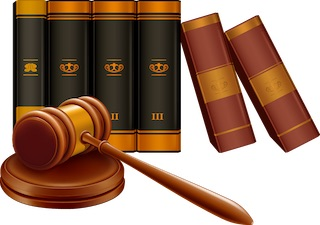 """2006 Федеральный закон """"О защите конкуренции"""""""