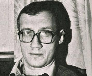 1996 / Пика А.И. Неотрадиционализм на Российском Севере: идти в будущее не забываяпрошлого