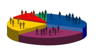 2012 Богоявленский Д.Д. Последние данные о численности народовСевера