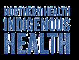 2012 Зависимость репродуктивного здоровья женщин коренных народов Крайнего Севера от укладажизни