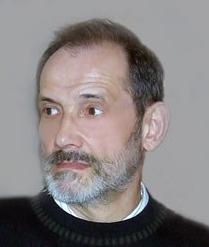 2004.08 Богоявленский Д.Д. Вымирают ли народыСевера?