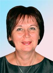 2013 Аксенова О.В. Стратегия партнерства КМНС с промышленнымикомпаниями