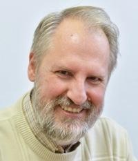 2016.03 Функ Дмитрий. Как люди сохраняют своюидентичность?