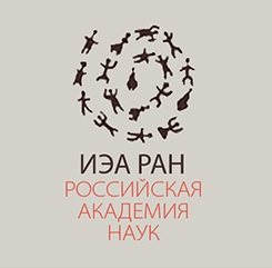 2006 Новикова Н.И., Якель Ю.Я. Судебная защита права на традиционное природопользование. Антрополого-правовые аспекты