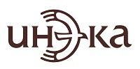 2013.12 Оценка воздействия на окружающую среду намечаемого строительства ООО «Разрез Кийзасский». Материалы общественныхобсуждений