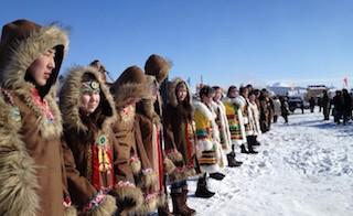 2018.11 Размышления по поводу нового законопроекта ФАДН о реестре коренных малочисленныхнародов