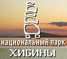 """2015.05 Сайт поддержки создания национального парка """"Хибины"""""""