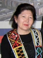 2013.03 Печенина Н.М. О защите прав коренных народов Севера на социальнуюпенсию