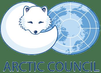2017.05 Соглашение по укреплению международного Арктического научногосотрудничества