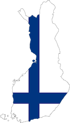 2017 Программа председательства Финляндии в Арктическом Совете (2017-2019гг.)