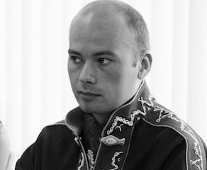 2018.05 Слупачик А.Н. Саамские игры:Политика