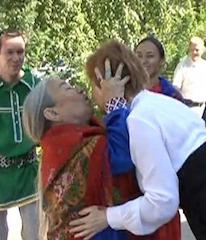 2013.11 В Югре запахлосепаратизмом