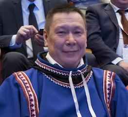 2018.08 Как депутаты Ямала спасли земляков от реформы, а уральцы всеупустили