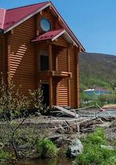 2018.06 Развитие этнотуризма на Камчатке(фото)