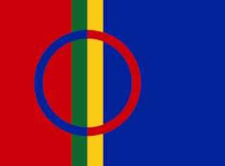 Саамская общественность считает, что на съезде будет представлен не весь коренной народ Кольского полуострова и сомневается в еголегитимности